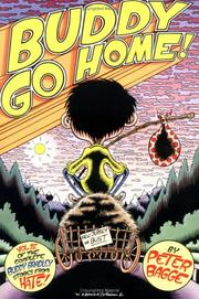 Buddy Go Home! (Hate) PDF