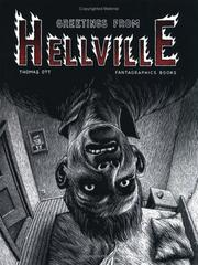 Greetings from Hellville PDF