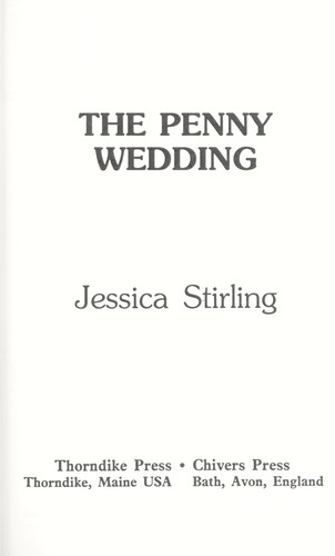 Download The penny wedding