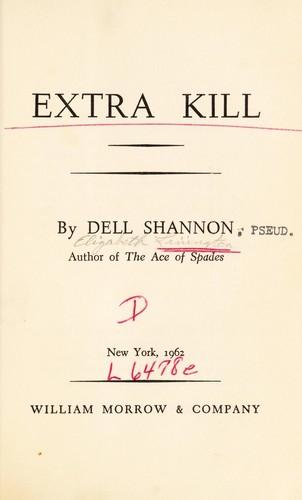 Download Extra kill