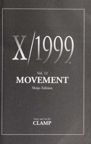 Download X/1999.