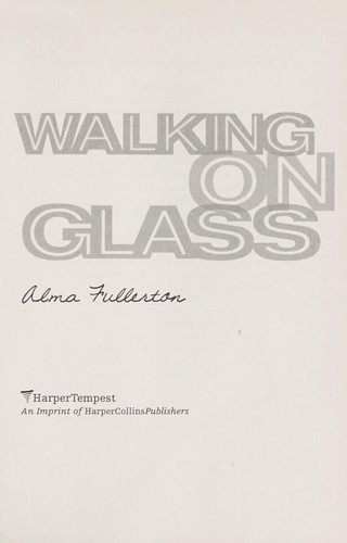 Download Walking on glass