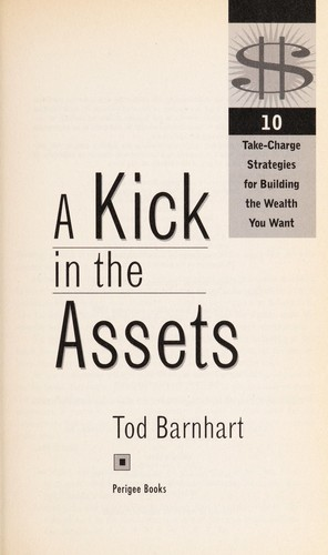 Download A kick in the assets
