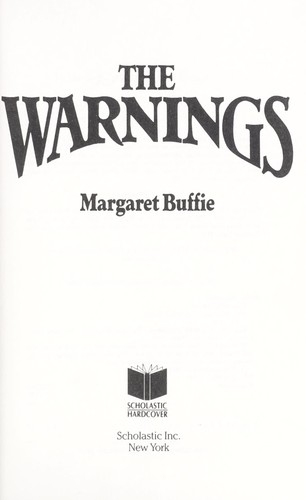 The warnings