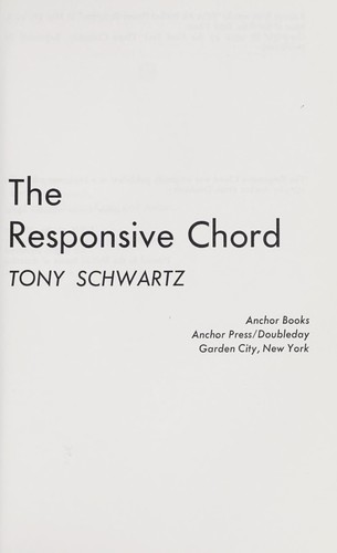 The responsive chord