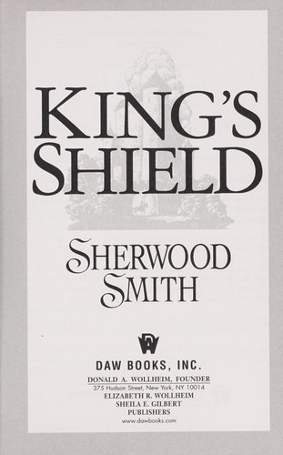 Download King's shield