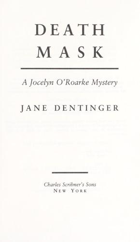 Download Death mask