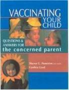 Vaccinating your child PDF