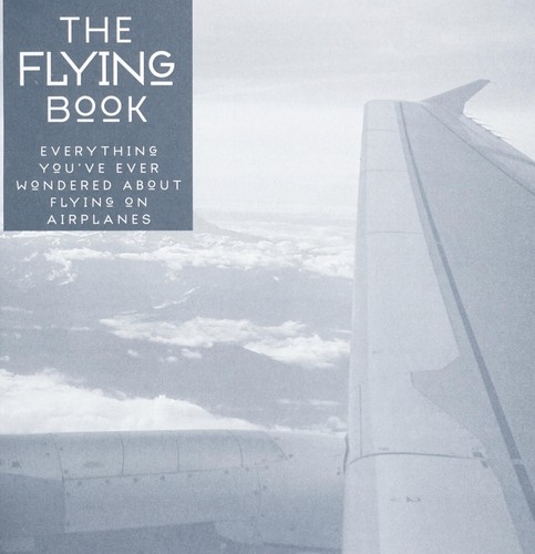Download The Flying Book