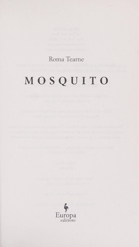 Download Mosquito