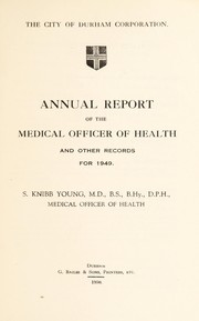 [Report 1949]