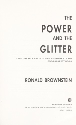 Download The power and the glitter