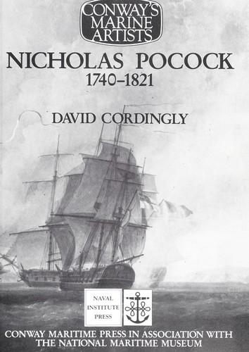 Download Nicholas Pocock, 1740-1821