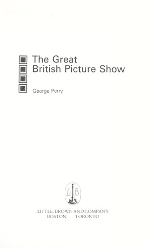 Download The great British picture show