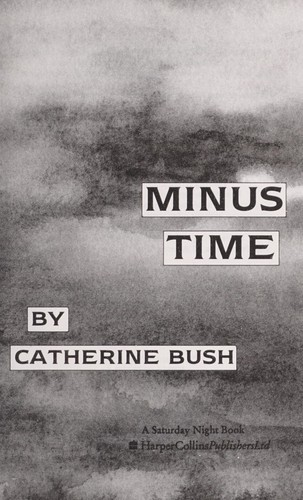 Download Minus time