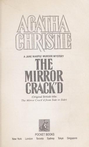 Download The Mirror Crack'd