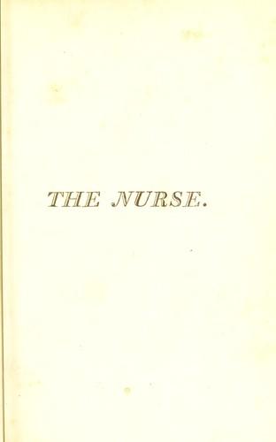 Download The nurse