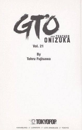 Download GTO
