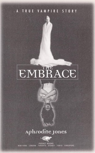 Download The embrace