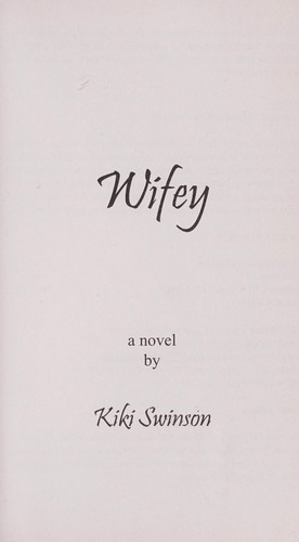 Download Wifey