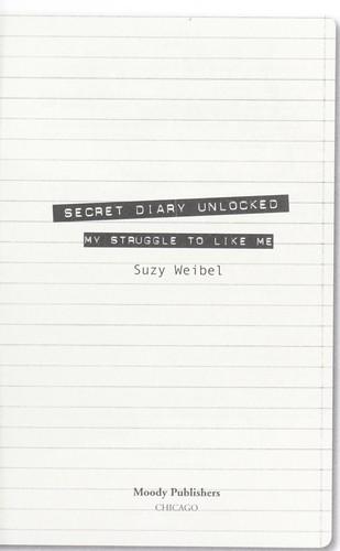Download Secret diary unlocked
