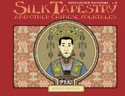 The silk tapestry and other Chinese folktales PDF