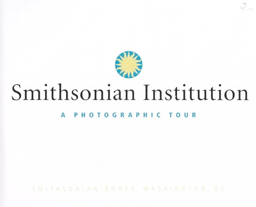 Download Smithsonian Institution