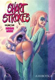 Short Strokes 2 PDF