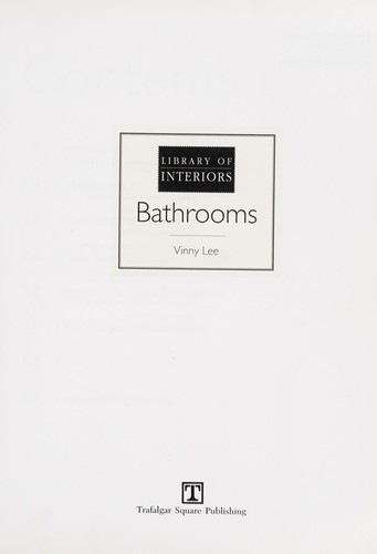 Download Bathrooms