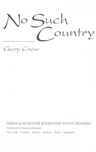 Download No such country