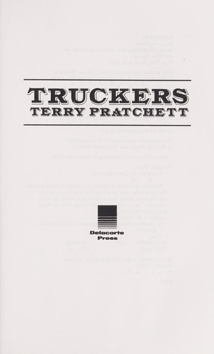 Download Truckers
