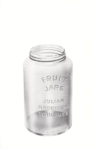 Download Fruit jars.