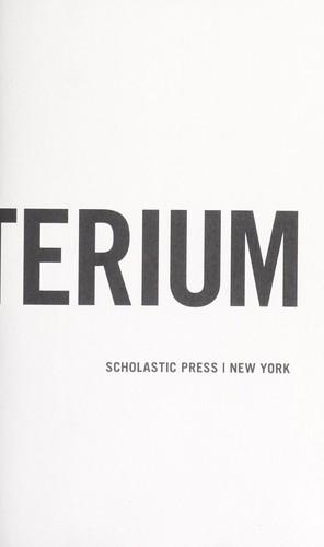 Download Magisterium