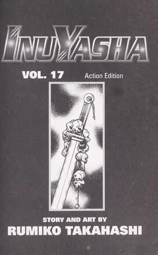 Download Inu-Yasha.