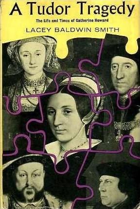 A Tudor tragedy