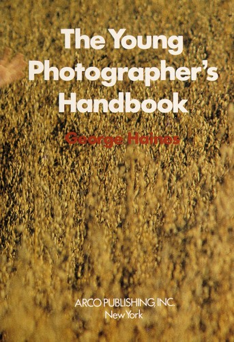 The young photographer's handbook