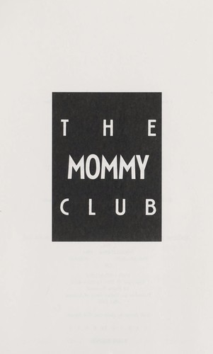 Download The mommy club