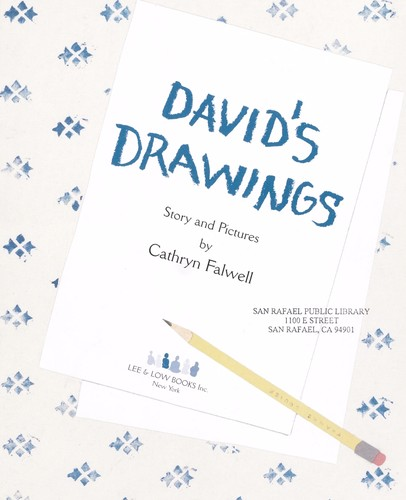 Download David's drawings