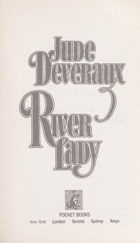 Download River Lady