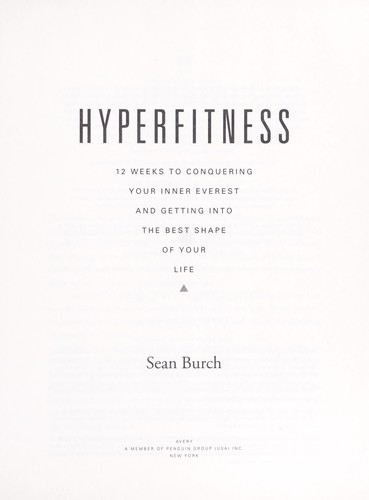 Download Hyperfitness
