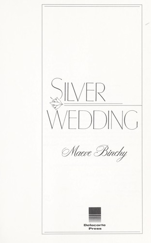 Download Silver wedding