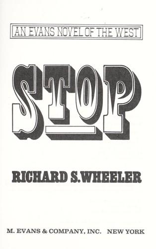 Download Stop