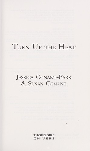 Download Turn up the heat