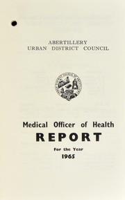 [Report 1965]