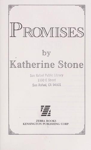 Download Promises