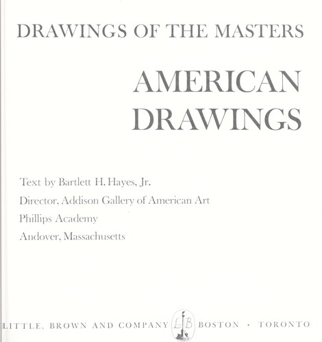 Download American drawings