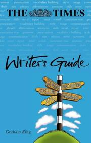 Writers' Guide PDF