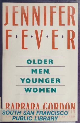Download Jennifer fever