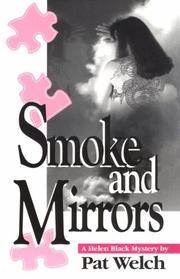 Smoke and Mirrors PDF