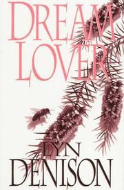 Dream Lover PDF